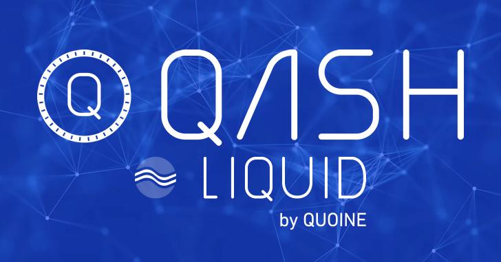 「QASH liquid」の画像検索結果